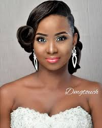 Coiffure Africaine Mariage Quotes Of The Day