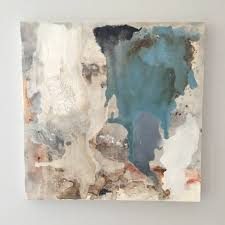 saatchi art artist erika c brothers painting blue and white modern abstract paint