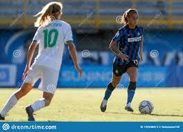 Inter vs Sassuolo editorial stock photo. Image of internazionale - 194948813