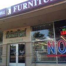 International Furniture 11 Reviews Furniture Stores 715 E