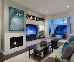 amazing living room furniture. 20 amazing living room furniture arrangment ideas