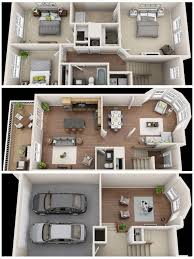 sims house plans house plans sims house