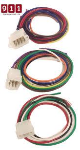 whelen 295hfsa5 wiring diagram whelen auto wiring diagram schematic whelen 295hfsa5 wiring diagram whelen auto wiring diagram schematic