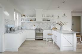 freedom furniture kitchens. Kyal \u0026 Kara, Hamptons Freedom Furniture Kitchens