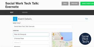 We did not find results for: Eventbrite For Your Social Work Event Social Work Tech
