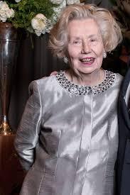 Bernadette Dunne Obituary - Yonkers, NY