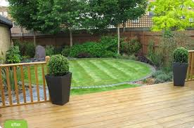 Small Picture Garden Design Ideas For Small Gardens erikhanseninfo