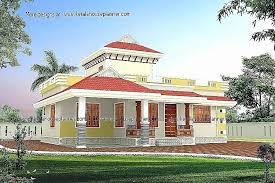 New House Download Home Plan Kerala Free Download Inspirational Low Cost House Designs