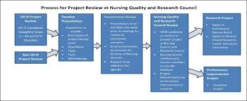 nk supplemental expanding and developing nursing research clinical ladder