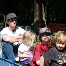 Fundraiser by Tatianna O'Donnell : Adam Laniel Memorial Fund for his 3  children