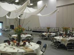 Bridgeview Center Ottumwa Seating Chart Bridge View Center Ottumwa Ia Wedding Reception In Expo