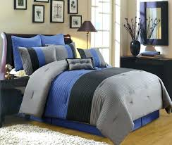 black and silver comforter bedding blue white comforter sets plain white bedding set grey comforter all