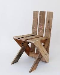 build your own wood furniture. sieben designobjekte zum selberbauen seite 5 design u0026 wohnen diy chair pallet build your own wood furniture