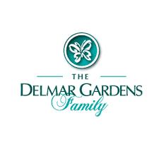 Image result for delmar gardens south