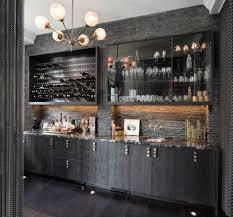 basement dry bar. Simple Bar Basement Dry Bar Wet Bar Ideas How To Entertain In Style Basement Dry H On