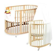 nursery furniture for small spaces. Nursery Furniture For Small Spaces Best Crib City Dwellers And Those With Little Space C