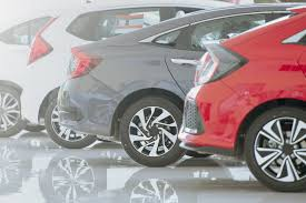 auto loan calculator bankrate com do guaranteed auto loans exist roadloans
