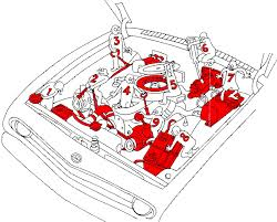 similiar car diagram keywords diagram together car engine piston diagram on car engine