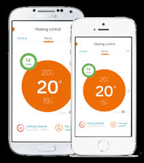 Hive or Nest: which smart thermostat should you get? Hive Apps