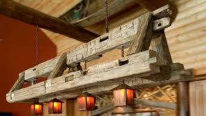 cabin lighting ideas. Log Cabin Lighting Fixtures Ideas T