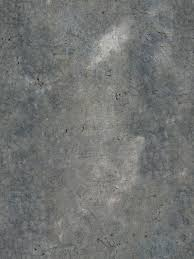 seamless metal wall texture. Texturise Free Seamless Textures With Maps Metal Wall Texture E