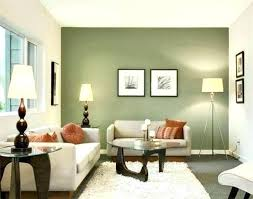 bedroom olive green wall paint olive