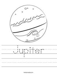 051bfbbf545c73921e810b8ee416a089 kids reading twisty mars worksheet twisty noodle homeschool {solar system on metric conversion worksheet with answers chemistry