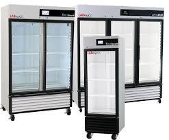 hydrocarbon refrigerant laboratory refrigerators