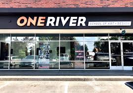 One River School Of Art Design One River School Expands Its Footprint Across America