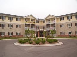 2 bedroom apartments for rent in ames iowa. primary photo - brighton park 2 bedroom apartments for rent in ames iowa m