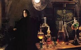 Potions Master | Harry Potter Wiki | Fandom