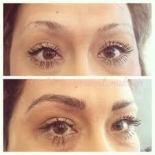 elite permanent makeup center los angeles ca united states