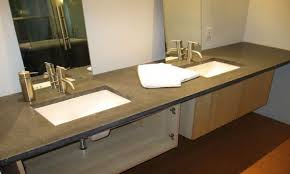 making bathroom cabinets: bathroom vanity with cabinet diy bathroom cabinet redo diy