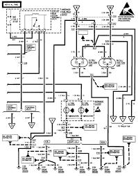Charming gmc brake light wiring diagram ideas everything you need