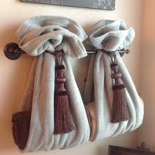 Decorative Bathroom Towels Sets Fancy Decorative Bath Towels Sets Decorative Bathroom Towels In