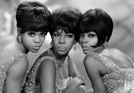 In 1959 two fifteen year olds, florence ballard and mary wilson, met at a talent show. Svnvjmdd3alkpm