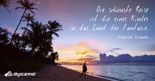 Die Schönsten Reisezitate Skyscanner Deutschland