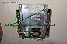 dometic rv thermostat wiring diagram dometic image dometic 3313192 thermostat wiring diagram diagrams get on dometic rv thermostat wiring diagram