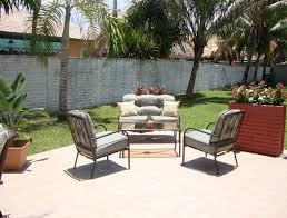 furniture kmart. outdoor furniture kmart au i