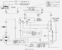 1987 nissan 300zx wiring harness diagram