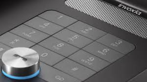 nvx 200 bluetooth speakerphone for the office turn your mobile into a desk phone