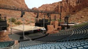 Seats For About 2100 With Good Group Rates Picture Of