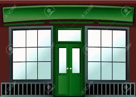 Decorating front door clipart pictures : Front Door Shop Images - Doors Design Ideas