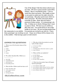 Stunning Maths Test For Class 2 Ideas   Worksheet Mathematics also First Grade Additio s Column Digits No Carryinget For Maths Math likewise images about worksheets math on pinterest sheets kindergarten free as well  furthermore  furthermore  likewise Excellent Addition And Subtraction Worksheets Grade 3 Pictures also Online Worksheets Chapter  2  Worksheet  Mogenk Paper Works besides Custom worksheet maker free printable math sheets repin image additionally  in addition . on easy math worksheets chapter worksheet mogenk paper works maths addition cbse grade ii