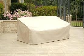 best patio furniture cover architecture outdoor patio furniture cover covers t regarding inspirations tile patterns