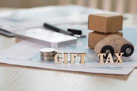 for 2019 the lifetime gift and estate tax exemption has reached a whopping 11 40 million 22 80 million for married couples