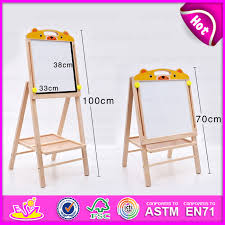 Flip Chart Board With Stand Price Flip Chart Stand Price Buy Cheap Flip Chart Stand At Low
