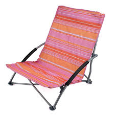 outdoor collapsible chairs inspirations portable folding home depot canada full size