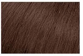 Matrix Socolor Grey Coverage Color Chart Matrix Socolor 505n Medium Natural Brown Grey Coverage 3 Oz