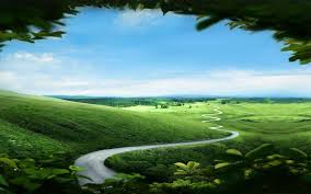 Beautiful Beautiful Scenery Pics in High Quality